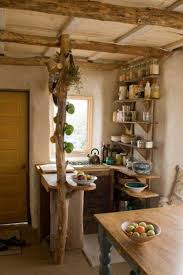 Italian Kitchens Pictures by Ways To Design The Perfect Tiny Kitchen