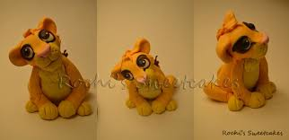 lion king cake toppers lion king themed cake toppers cakecentral