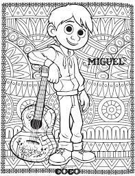 Return To Childhood Coloring Pages For Adults Justcolor 80s Coloring Pages