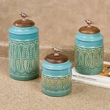 100 drake kitchen canisters 28 tuscan dining room tables