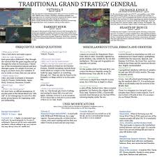 D H Flagging Vg Video Game Generals Thread 194912330