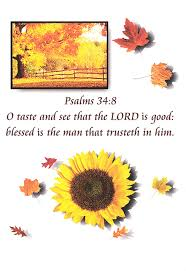 Psalms Of Praise And Thanksgiving Praise And Thanksgiving Archives The Way International