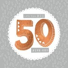 50th birthday cards free printable 50th birthday cards greetings island