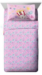 Toys R Us Comforter Sets Shopkins Twin Comforter Set Toys