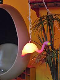 Pink Flamingo Bathroom Accessories by 20 Amazing Bathroom Lighting Ideas Architecture U0026 Design