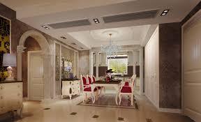 Luxury Dining Room Luxury Dining Rooms