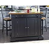 aspen kitchen island home styles 5520 94 aspen kitchen island rustic
