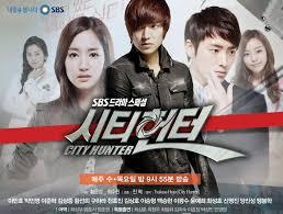 urutan film lee min ho daftar drama korea terbaru dibintangi lee min ho 2 movie hack jual