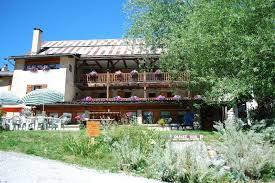 chambre d hote queyras mai juin w e ou semaine de vacances dans les hautes alpes dans les
