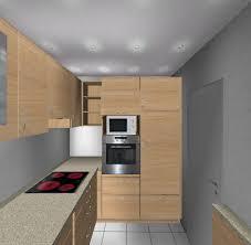 ecklösung küche wie habt ihr eure ecke gelöst küchenausstattung forum chefkoch de
