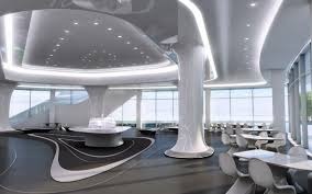 zaha hadid interior personal proffesional practice 3 zaha hadid interior design