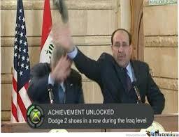 achievement unlocked by robeen meme center