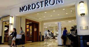 black friday 2017 nordstrom these 60 others to on thanksgiving