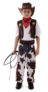 vire costumes for kids update 2 8 17 hot kids costume post of 15 or less