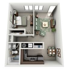 1 Bedroom Apartments Lexington Ky One Hundred Chevy Chase Apartments Lexington Ky
