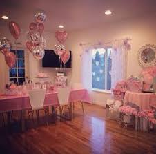 pink and silver baby shower my photos babyshower