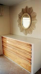 4261 best murphy bed ikea ideas images on pinterest murphy bed