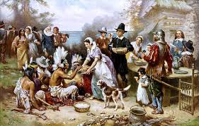sir martin frobisher the thanksgiving micheline s