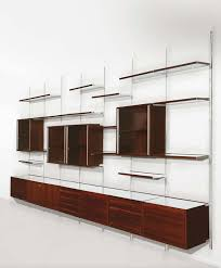 Modular Wall Units 96 Best Wall Units Images On Pinterest Wall Units Furniture And