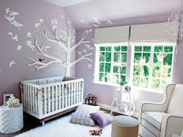 42 best purple baby nursery ideas images on pinterest baby