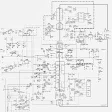str x 6556 based smps schematic circuit diagram electro help