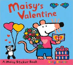 valentines books best s day books for kids disney baby