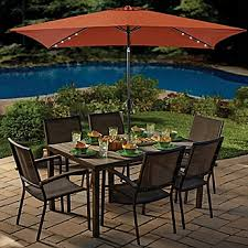 12 Foot Patio Umbrella Patio Umbrellas Bases Sade Sails Cantilever Outdoor