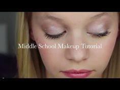 school for makeup middle school makeup tutorial for grade 6 7 8 drugstore