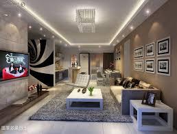 living room ceiling fan with lights green white ceramic jar white