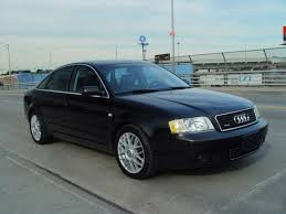 2003 audi a6 review fantastic 2003 audi a6 63 with vehicle ideas with 2003 audi a6