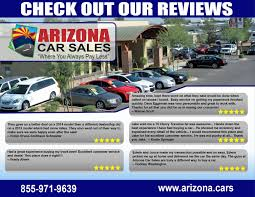 nissan altima for sale in az certified pre owned 2013 nissan sentra sv 4dr car in mesa 17352