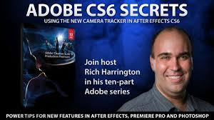 tutorial after effect bahasa 3d camera tracker adobe after effects tutorial