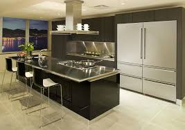 modern kitchen design toronto kitchen cabinets toronto tags adorable contemporary leicht
