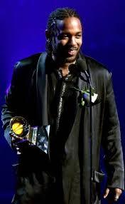 que the rapper hairstyle best 25 fabulous rapper ideas on pinterest que rapper jimin