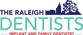 best dental insurance nc dentist in raleigh nc the raleigh dentist dr simon melcher