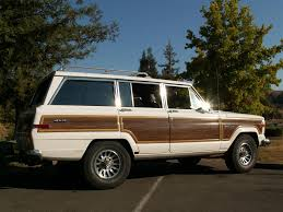 1989 jeep wagoneer lifted fresh jeep wagoneer for sale on vehicle decor ideas with jeep