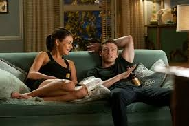 Friends With Benefits Meme - friends with benefits movie quotes i m done with the