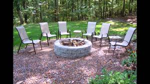 Installing Pea Gravel Patio Ideas How To Install Pea Gravel Patio Pea Pebbles Vs Pea Gravel