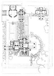 boynton house rehabilitation receives state award first floor plan images about modern architecture on pinterest le corbusier louis kahn and frank lloyd wright home