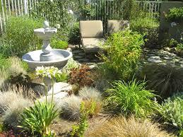 Ideen Mit Steinen 20 Jenseits Des Glaubens Kleingartengestaltung Idee