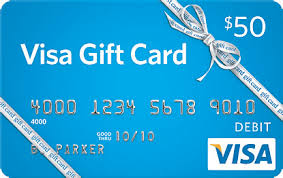 free gift cards online free gift cards and money online freecodes info