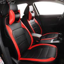 housse de siege auto personnalisé shop for popular custom car seats from sièges auto pour enfant