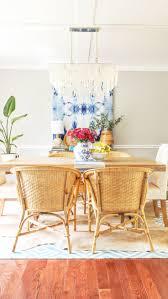 28 drexel dining room furniture vintage drexel heritage