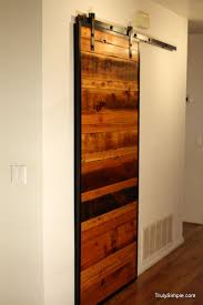Sliding Barn Doors For Closet by Best 25 Old Barn Doors Ideas On Pinterest Barn Door Hinges