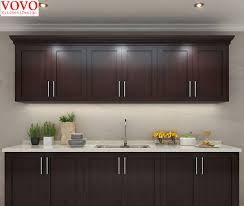 Compare Prices On Walnut Wood Cabinets Online ShoppingBuy Low - Kitchen cabinets low price