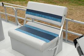 boat bench seat cushions home design ideas