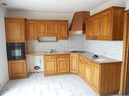 peinture resine pour plan de travail cuisine peinture resine pour plan de travail cuisine resine sur carrelage