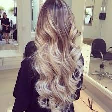 haircolours for 2015 hair color trends 2015 10 free hair color pictures