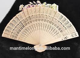 bamboo fan bamboo fan wood fan personalized fan buy