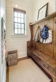 13 best interiors lighting for void stairs front verandah